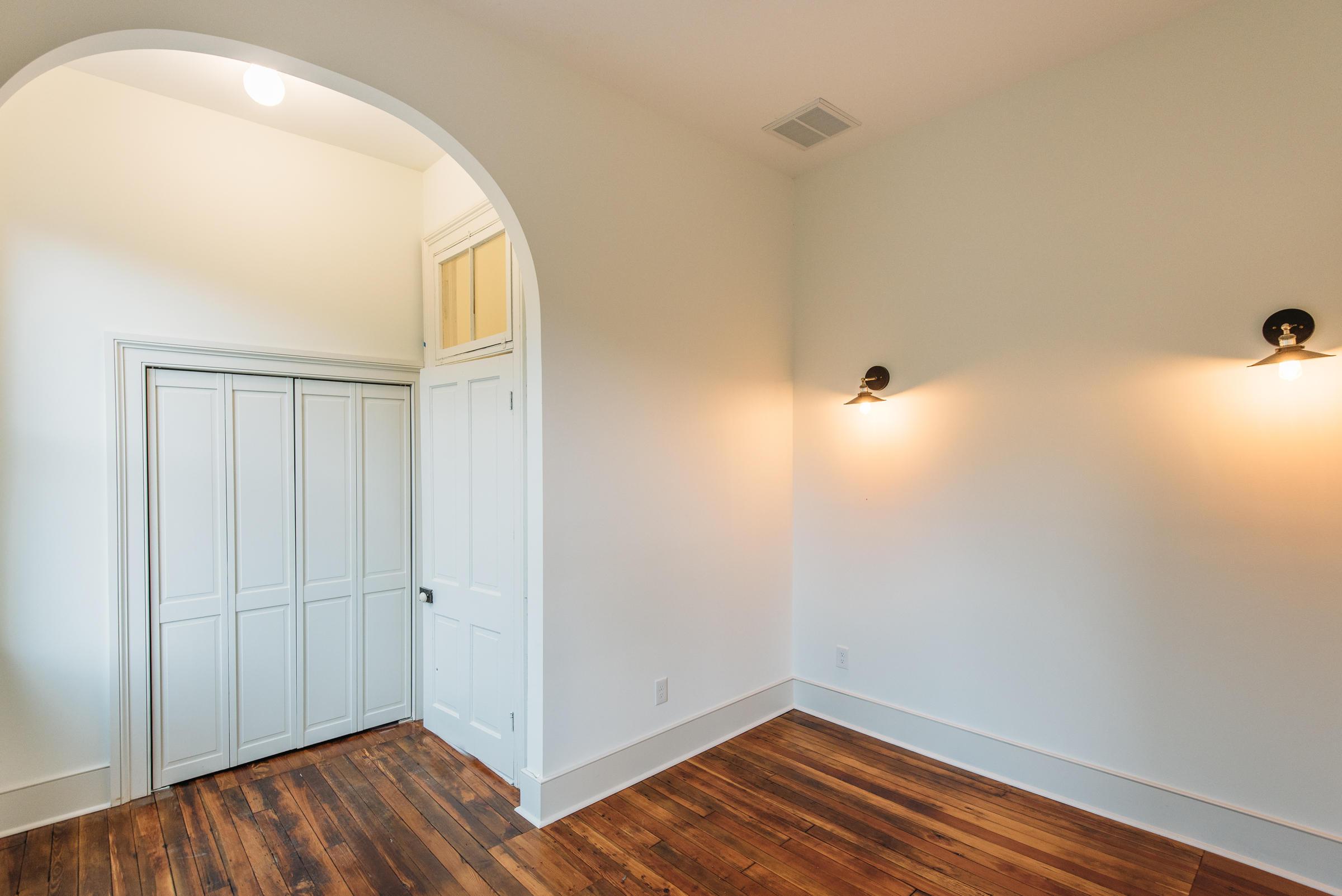Homes For Sale - 267 Rutledge, Charleston, SC - 45