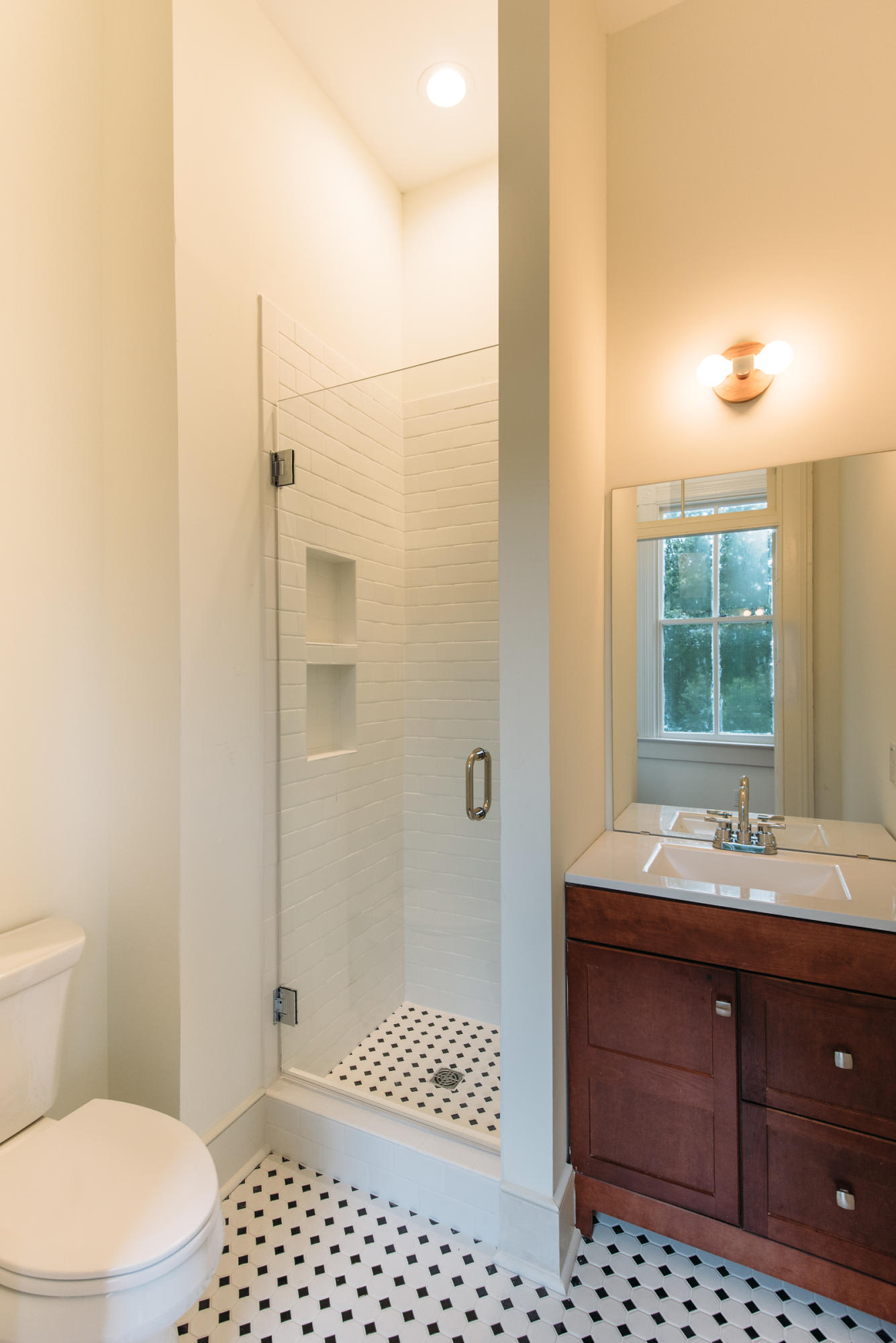 Homes For Sale - 267 Rutledge, Charleston, SC - 39