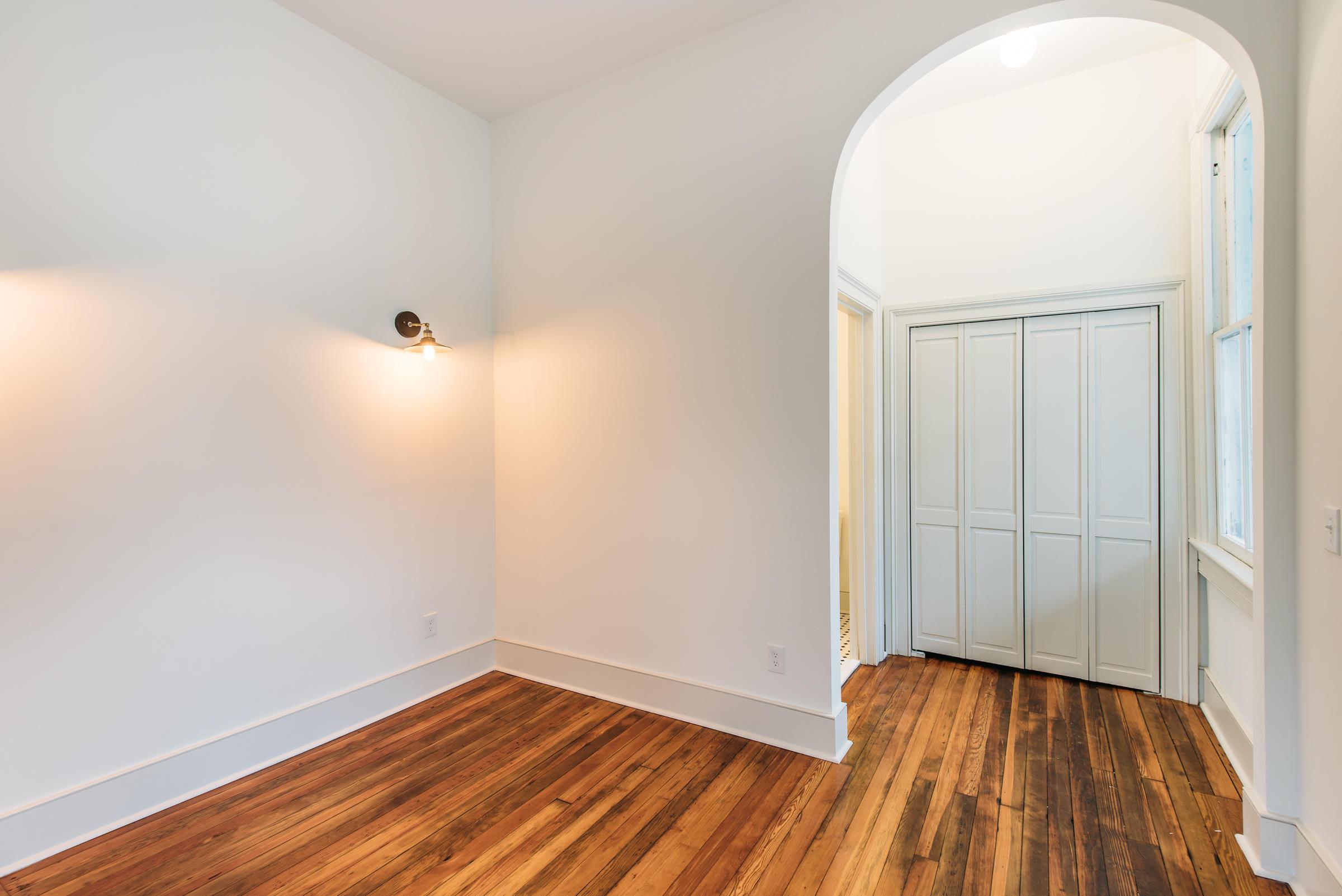 Homes For Sale - 267 Rutledge, Charleston, SC - 37
