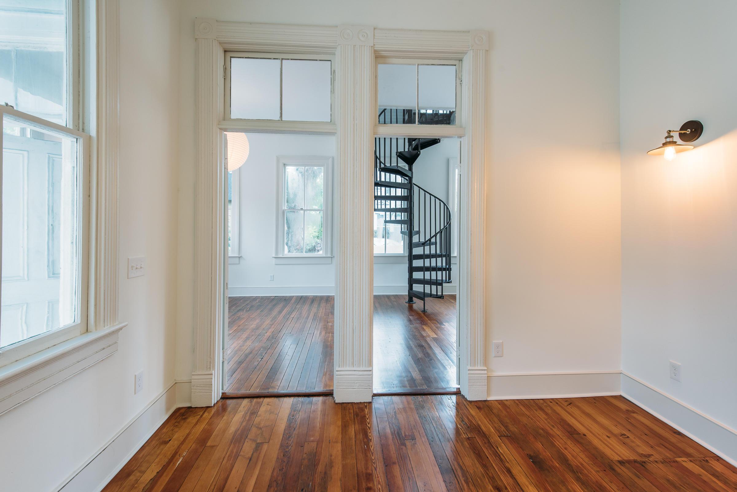 Homes For Sale - 267 Rutledge, Charleston, SC - 30