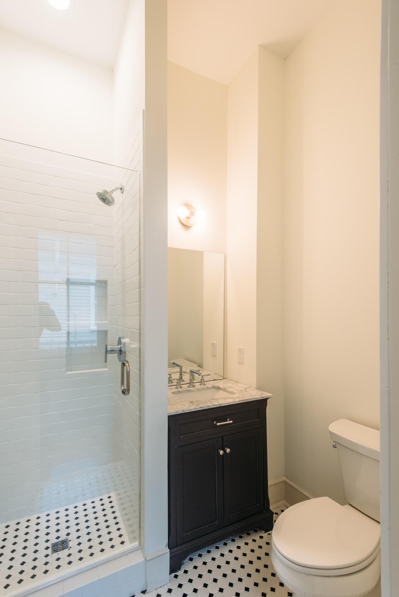 Homes For Sale - 267 Rutledge, Charleston, SC - 32