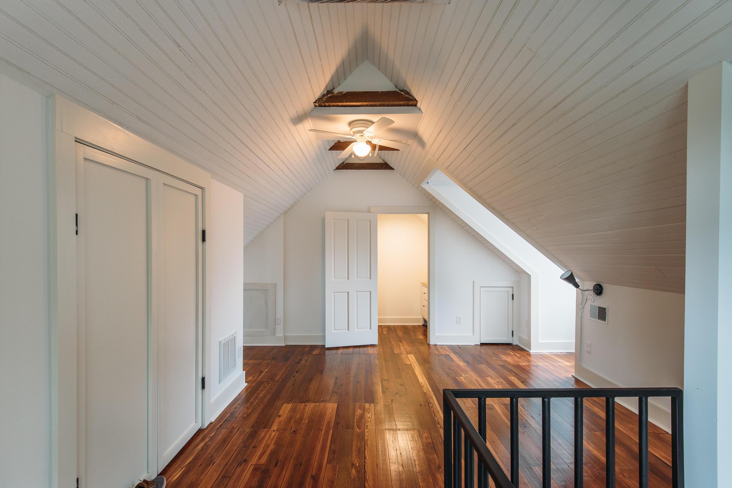 Homes For Sale - 267 Rutledge, Charleston, SC - 34
