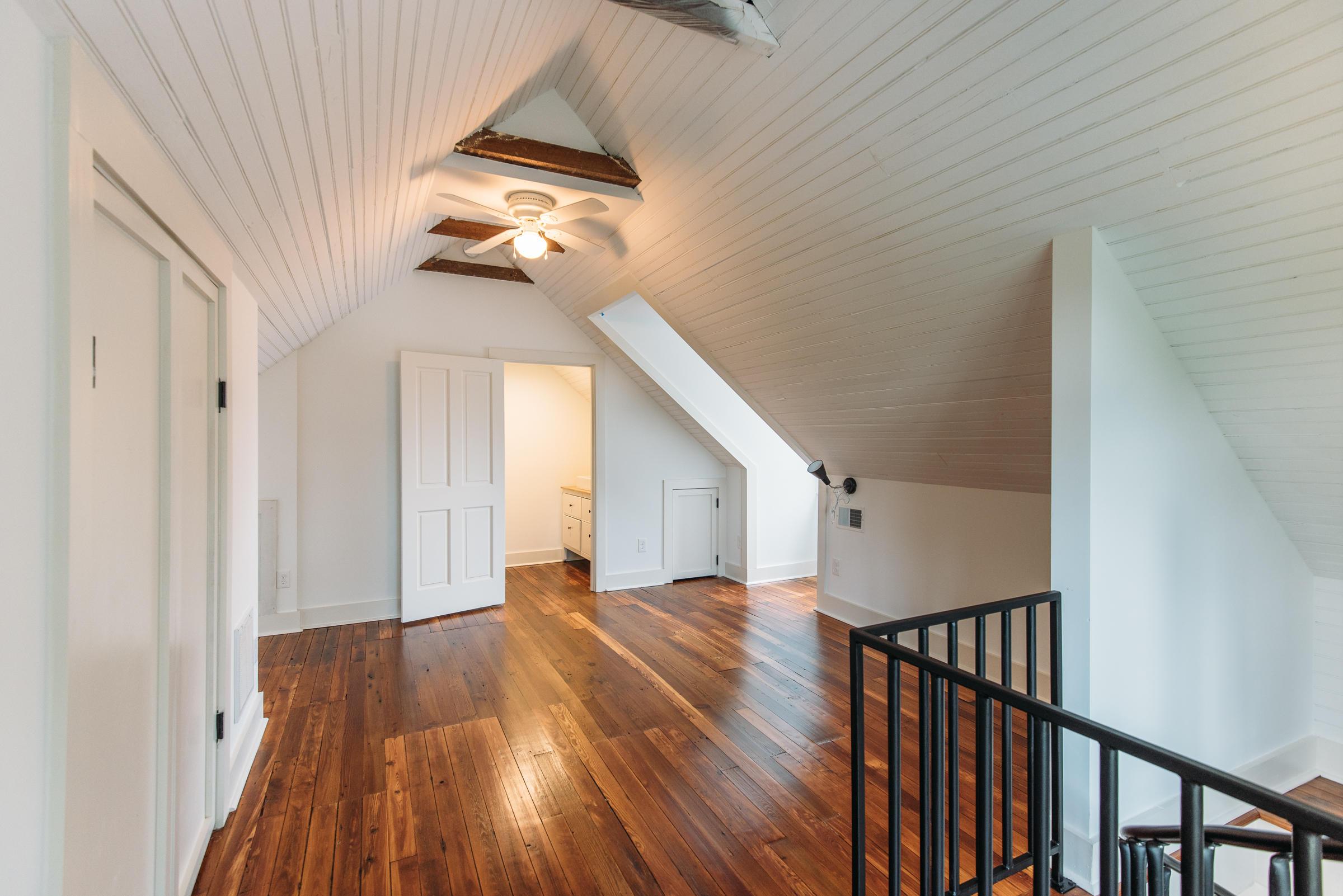 Homes For Sale - 267 Rutledge, Charleston, SC - 35