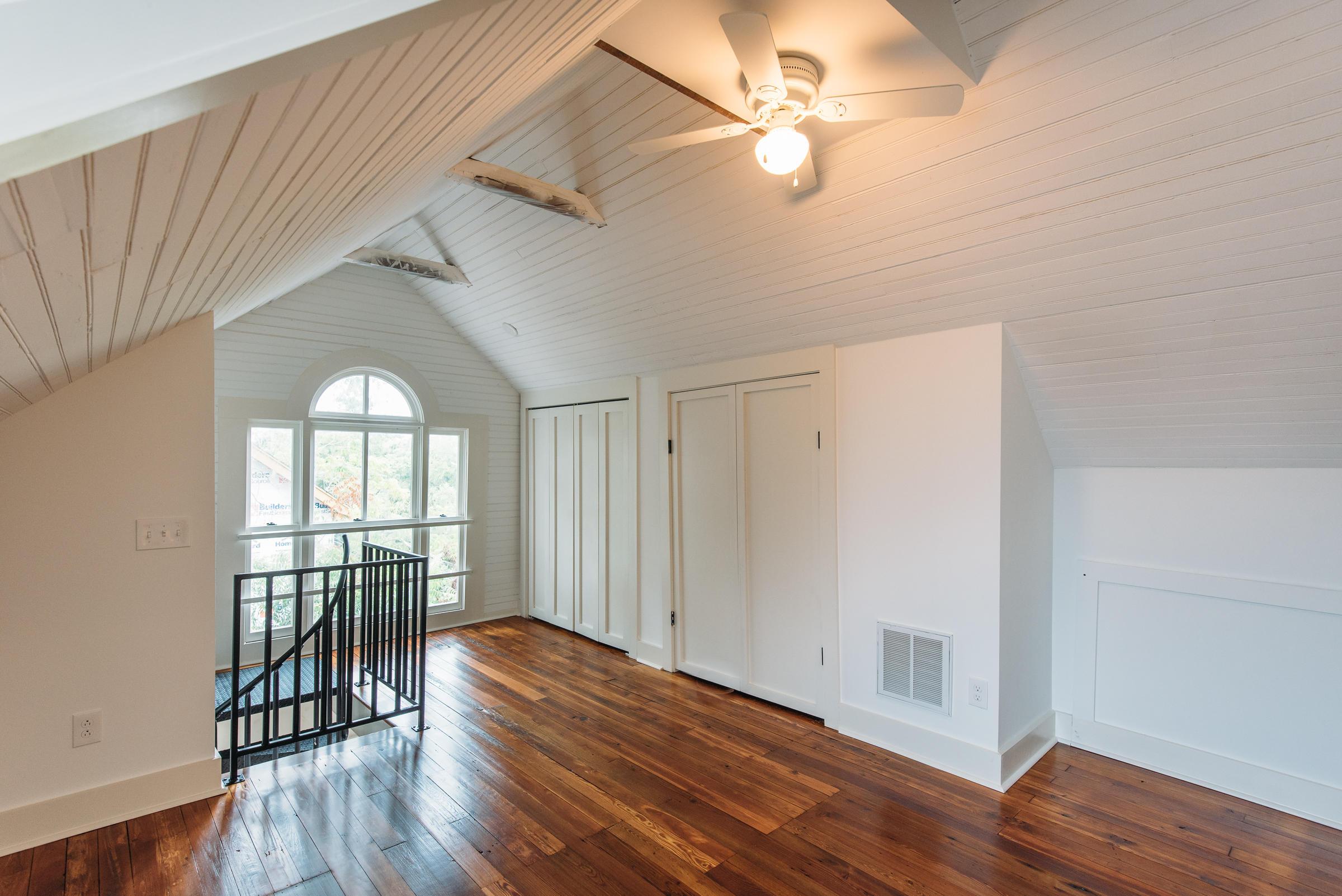 Homes For Sale - 267 Rutledge, Charleston, SC - 29