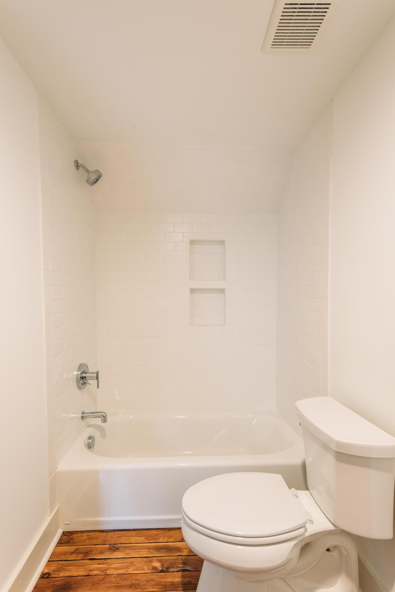 Homes For Sale - 267 Rutledge, Charleston, SC - 27