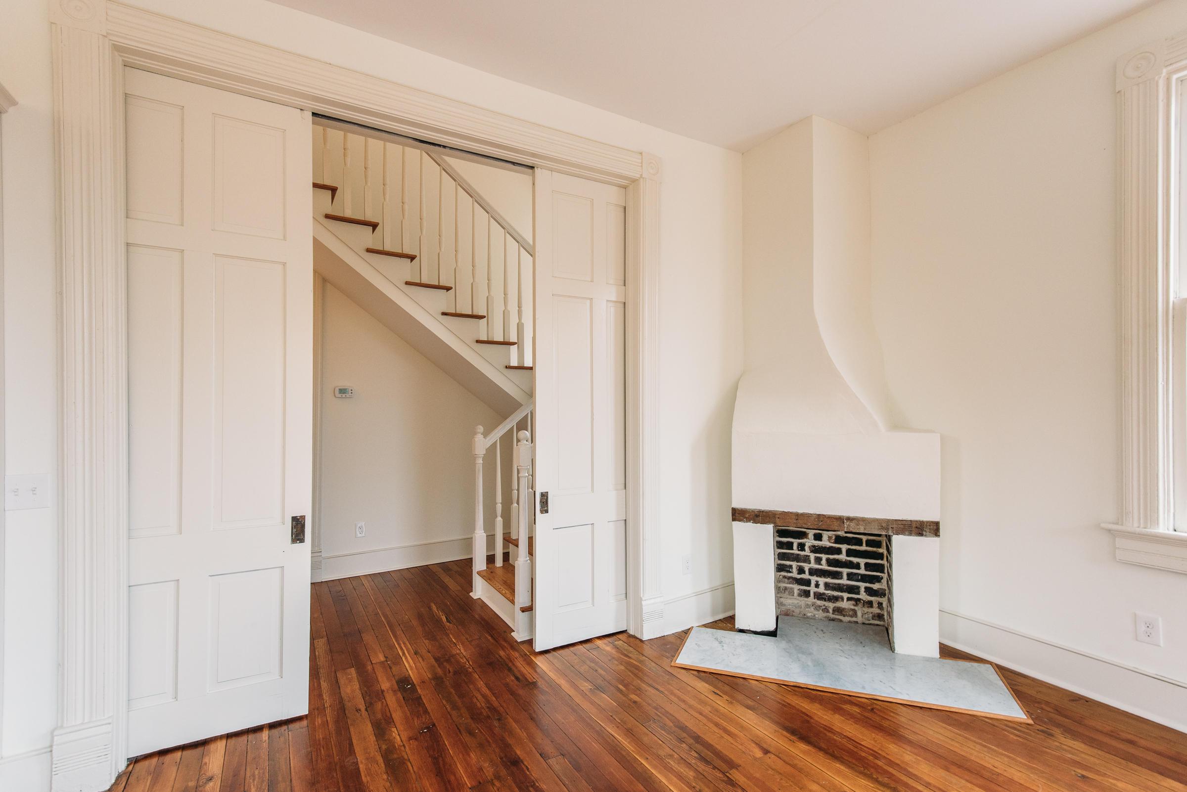 Homes For Sale - 267 Rutledge, Charleston, SC - 104