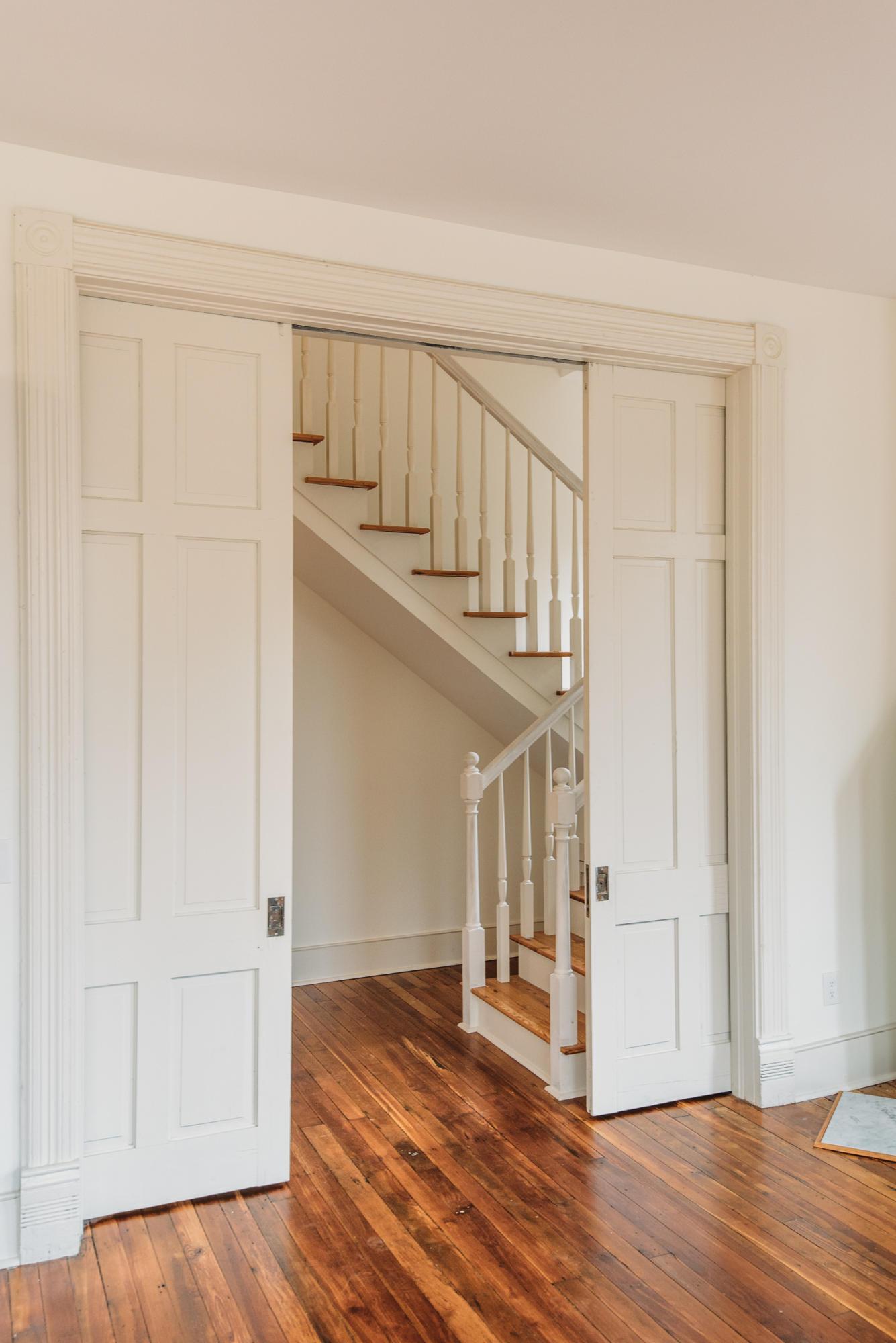 Homes For Sale - 267 Rutledge, Charleston, SC - 103