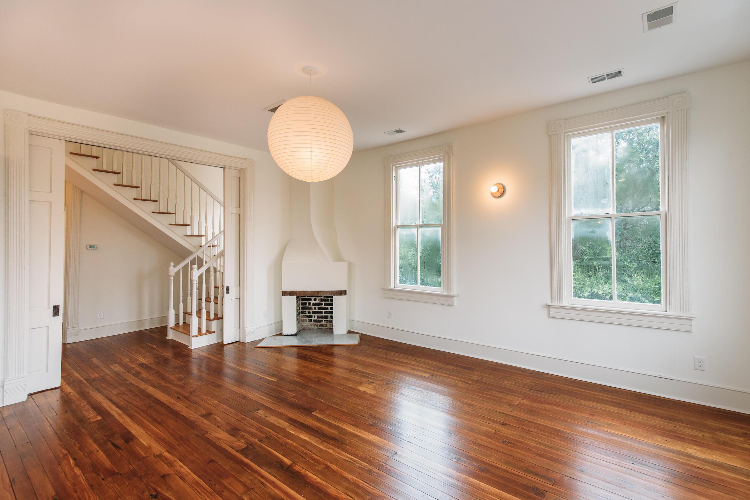 Homes For Sale - 267 Rutledge, Charleston, SC - 8