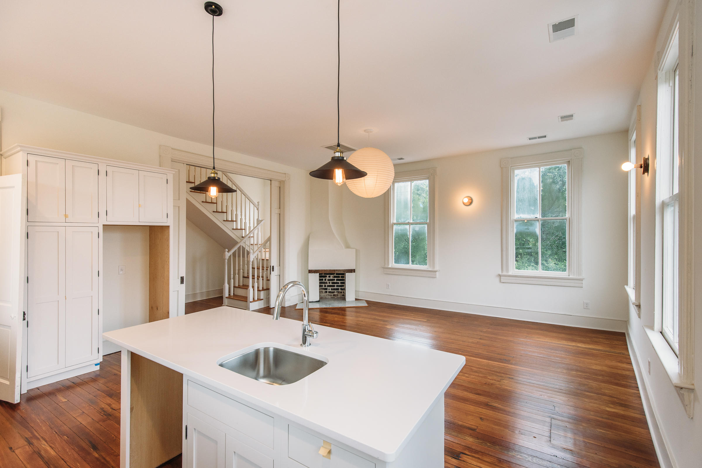 Homes For Sale - 267 Rutledge, Charleston, SC - 108