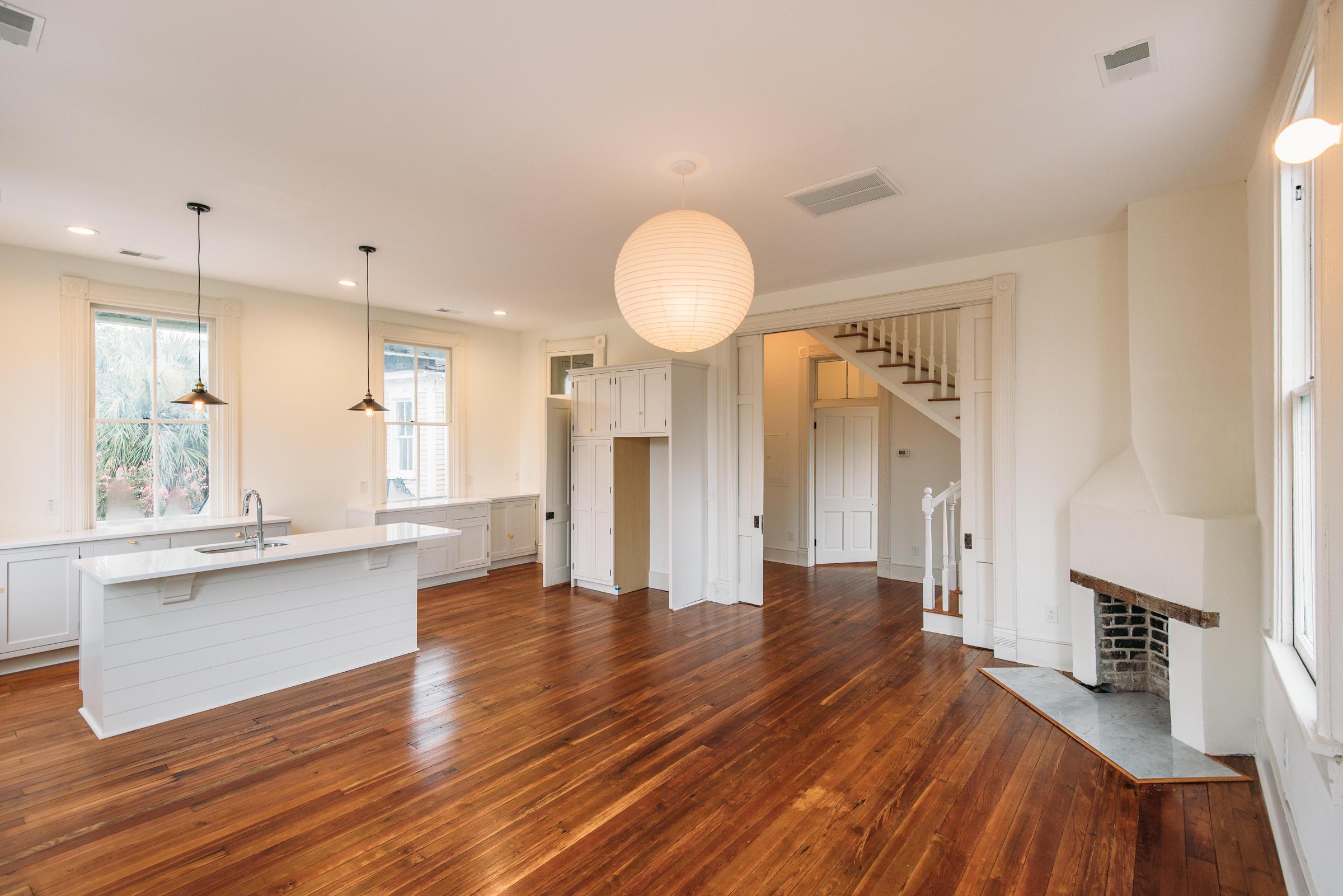Homes For Sale - 267 Rutledge, Charleston, SC - 105