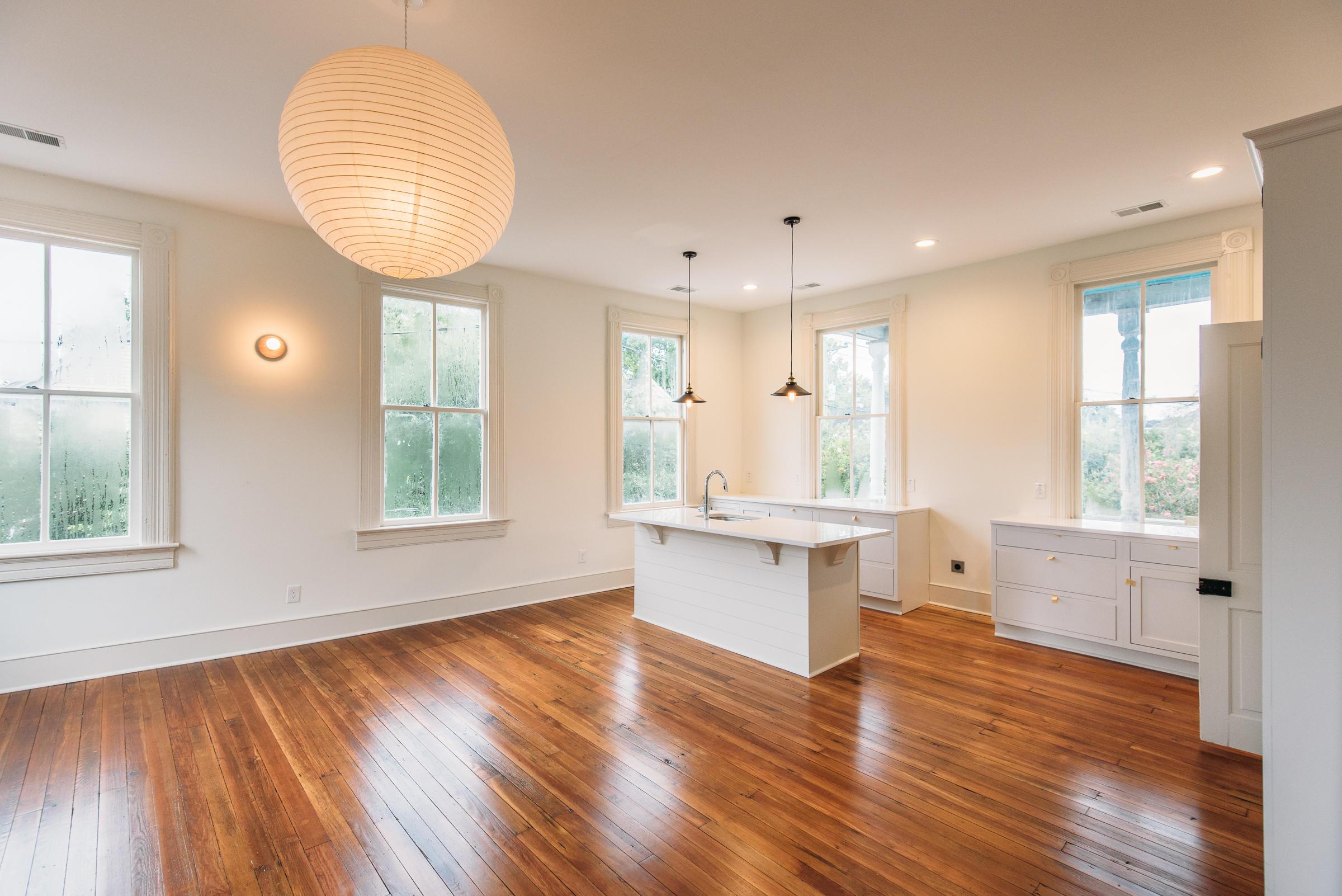 Homes For Sale - 267 Rutledge, Charleston, SC - 6
