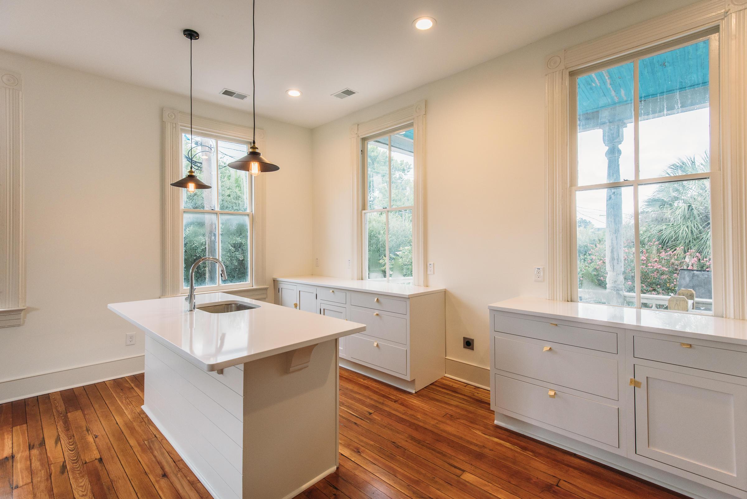 Homes For Sale - 267 Rutledge, Charleston, SC - 7