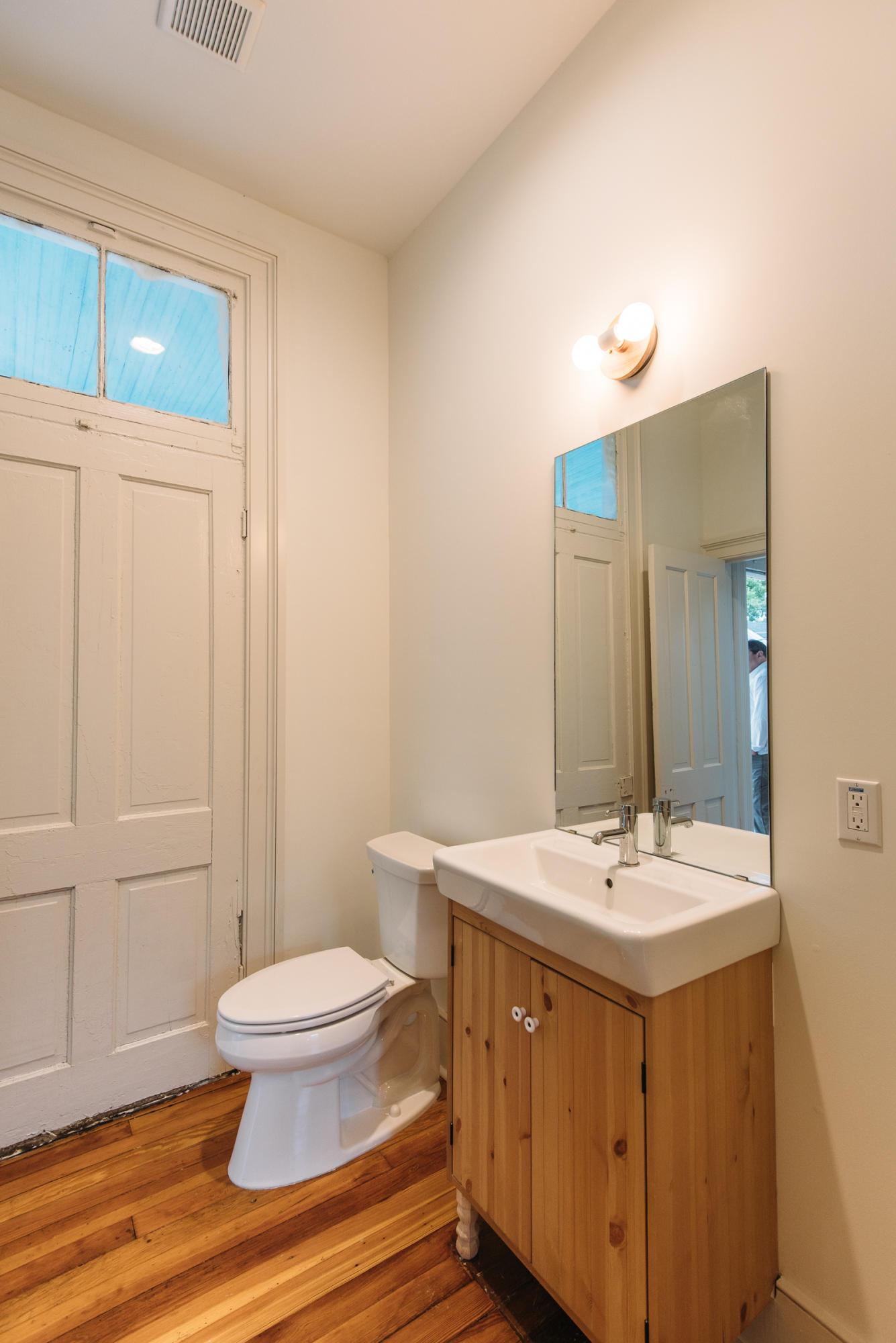 Homes For Sale - 267 Rutledge, Charleston, SC - 74