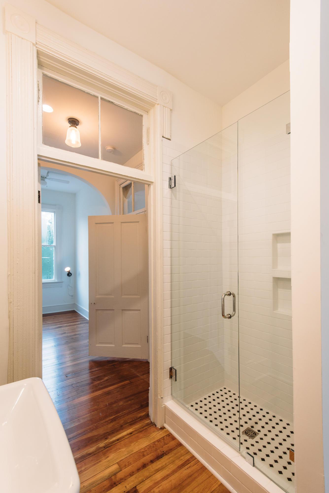 Homes For Sale - 267 Rutledge, Charleston, SC - 75