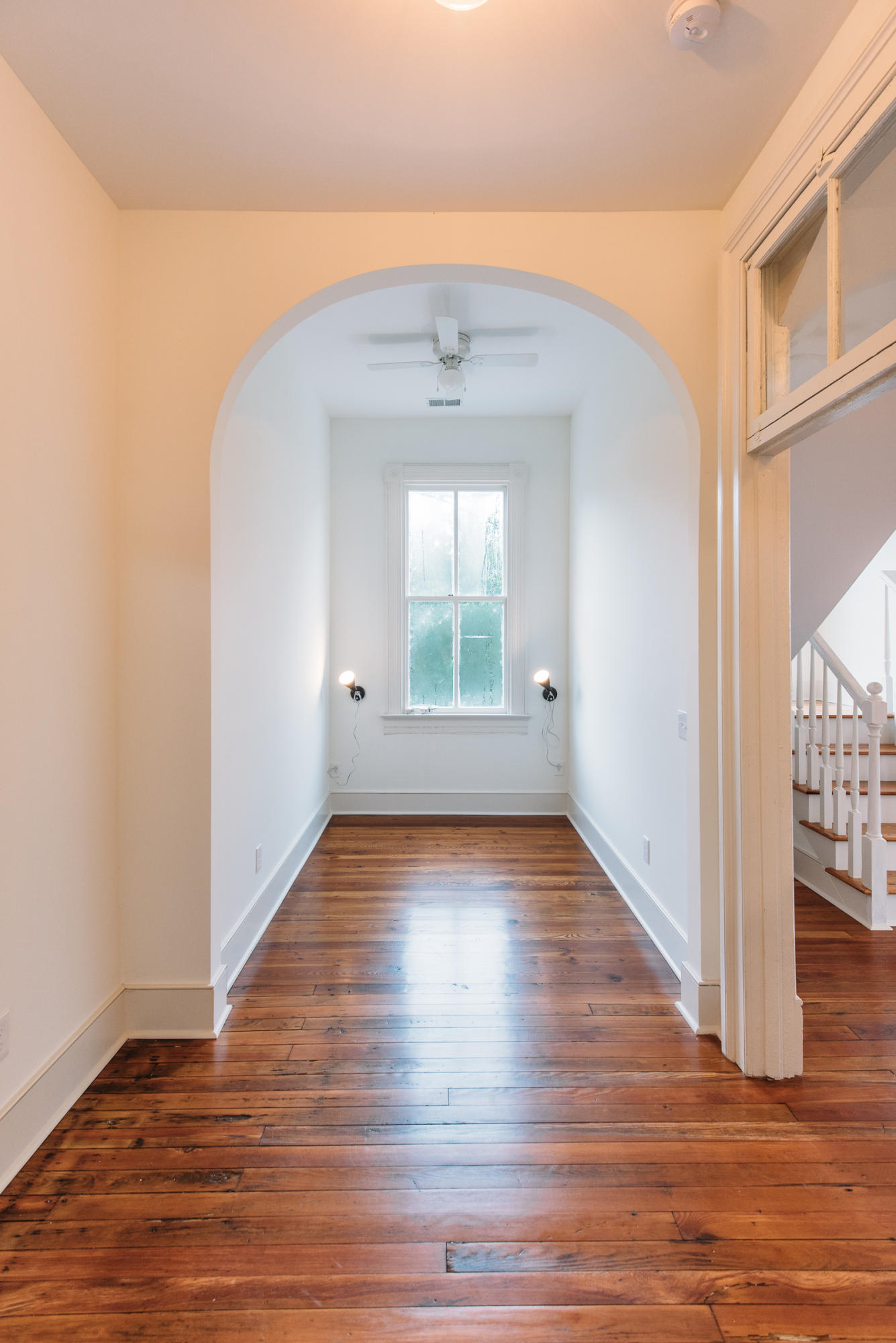 Homes For Sale - 267 Rutledge, Charleston, SC - 77