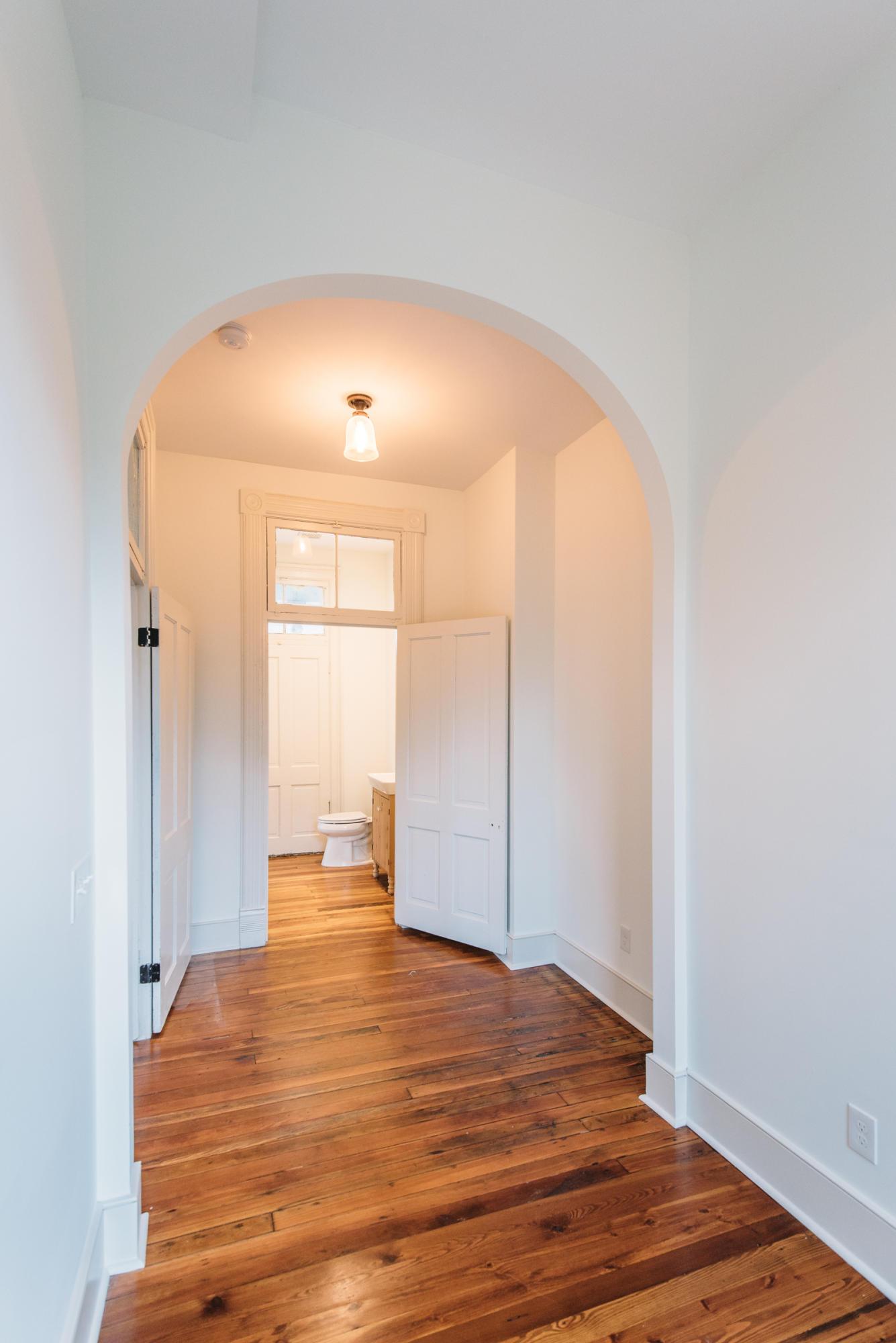 Homes For Sale - 267 Rutledge, Charleston, SC - 76