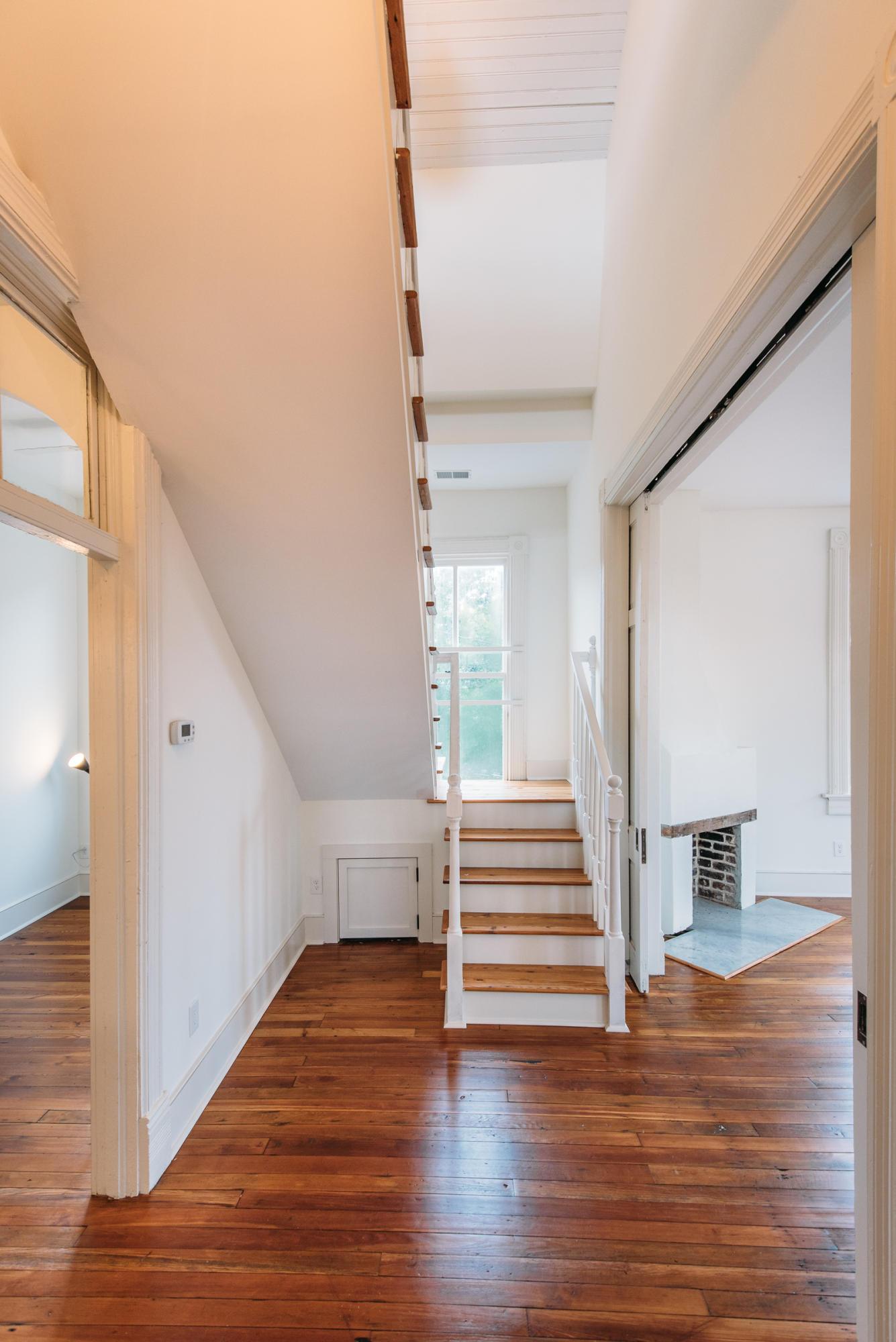 Homes For Sale - 267 Rutledge, Charleston, SC - 46