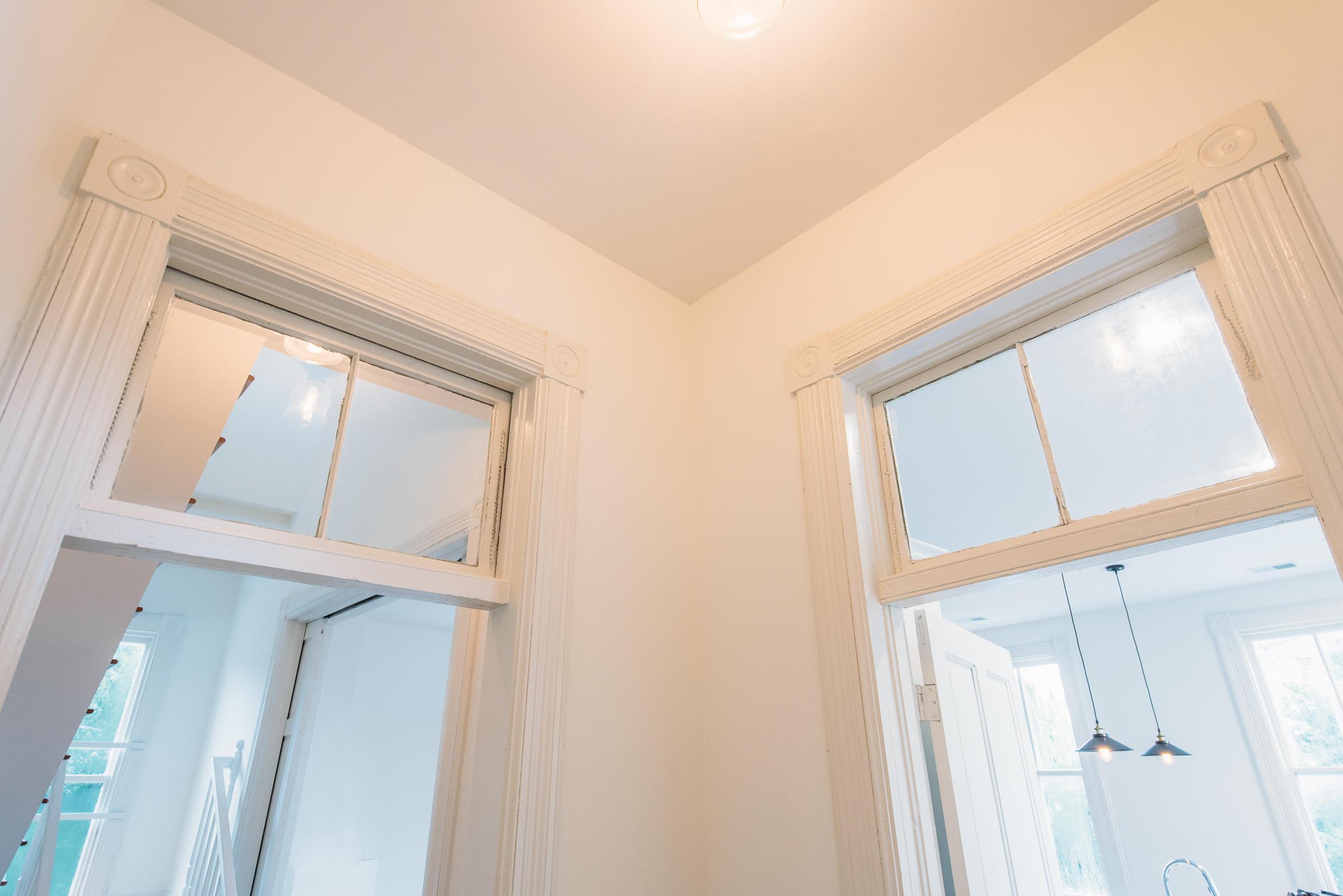 Homes For Sale - 267 Rutledge, Charleston, SC - 73