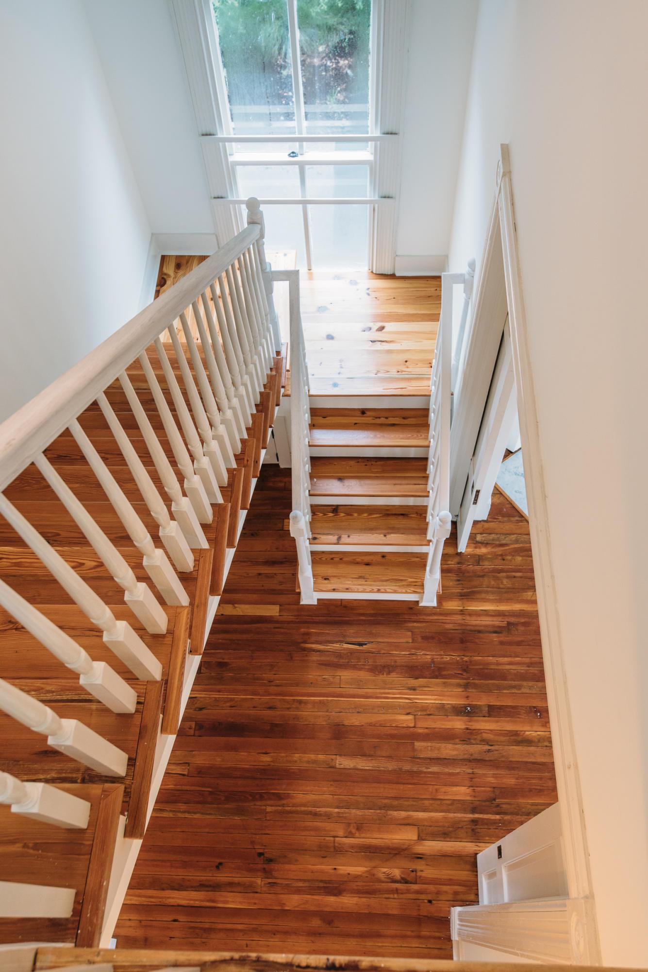 Homes For Sale - 267 Rutledge, Charleston, SC - 47
