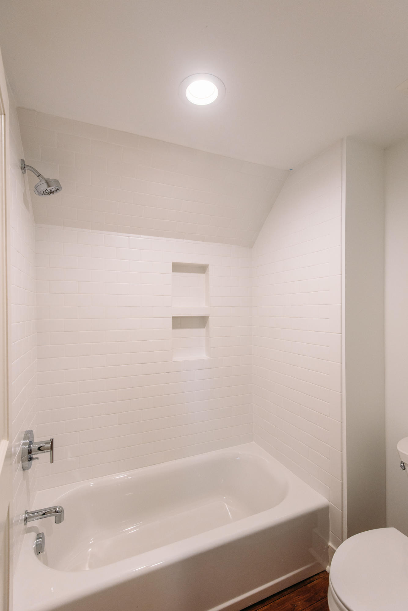 Homes For Sale - 267 Rutledge, Charleston, SC - 64