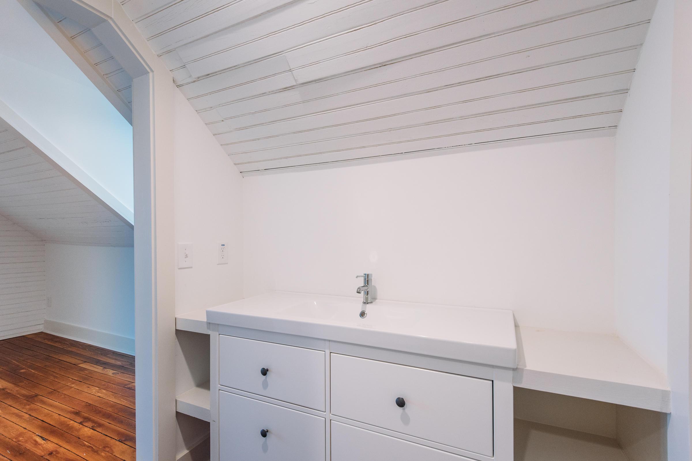 Homes For Sale - 267 Rutledge, Charleston, SC - 63