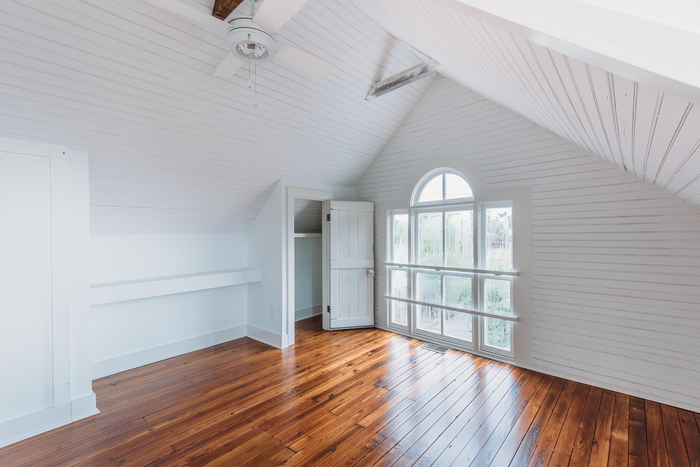 Homes For Sale - 267 Rutledge, Charleston, SC - 72