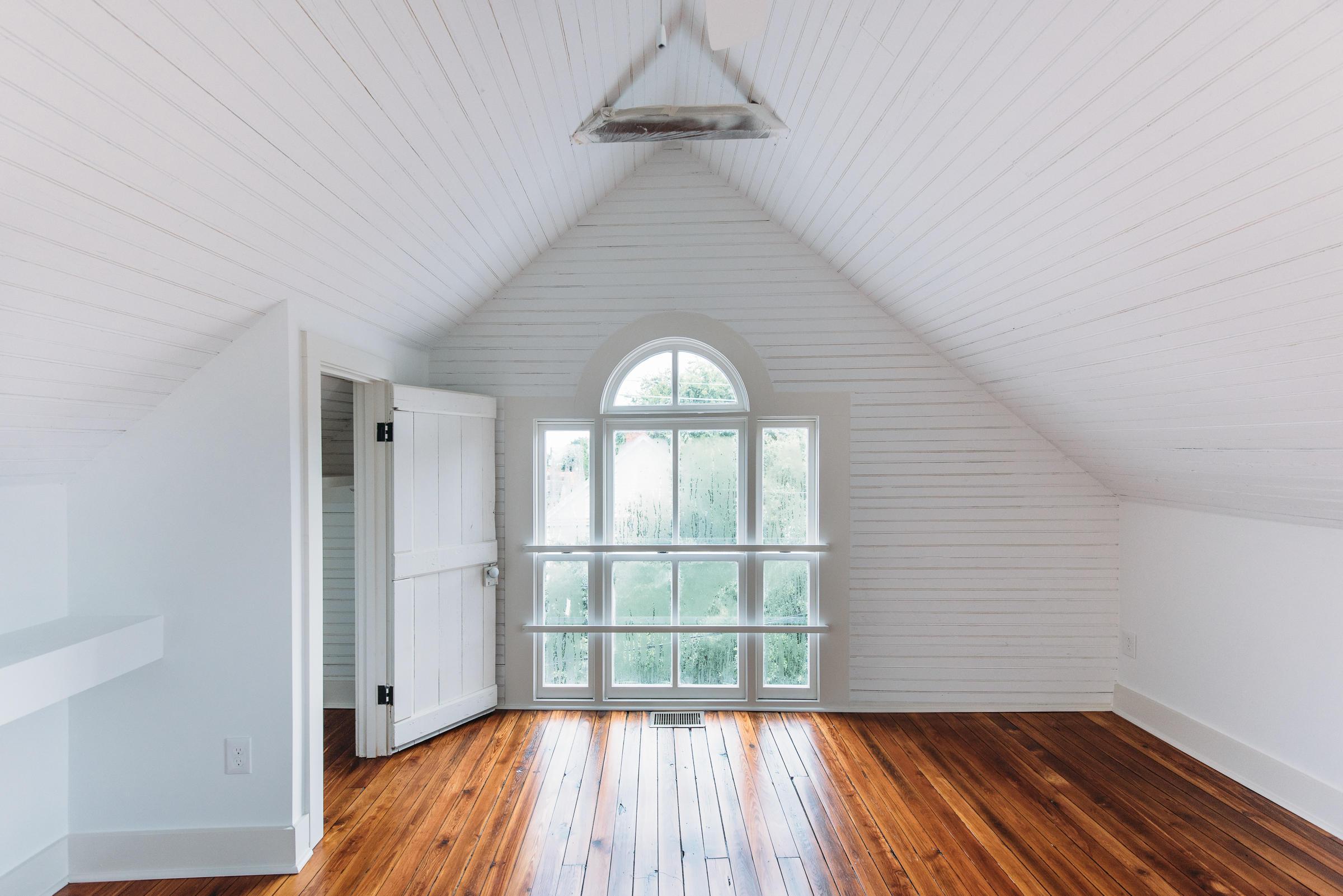 Homes For Sale - 267 Rutledge, Charleston, SC - 70