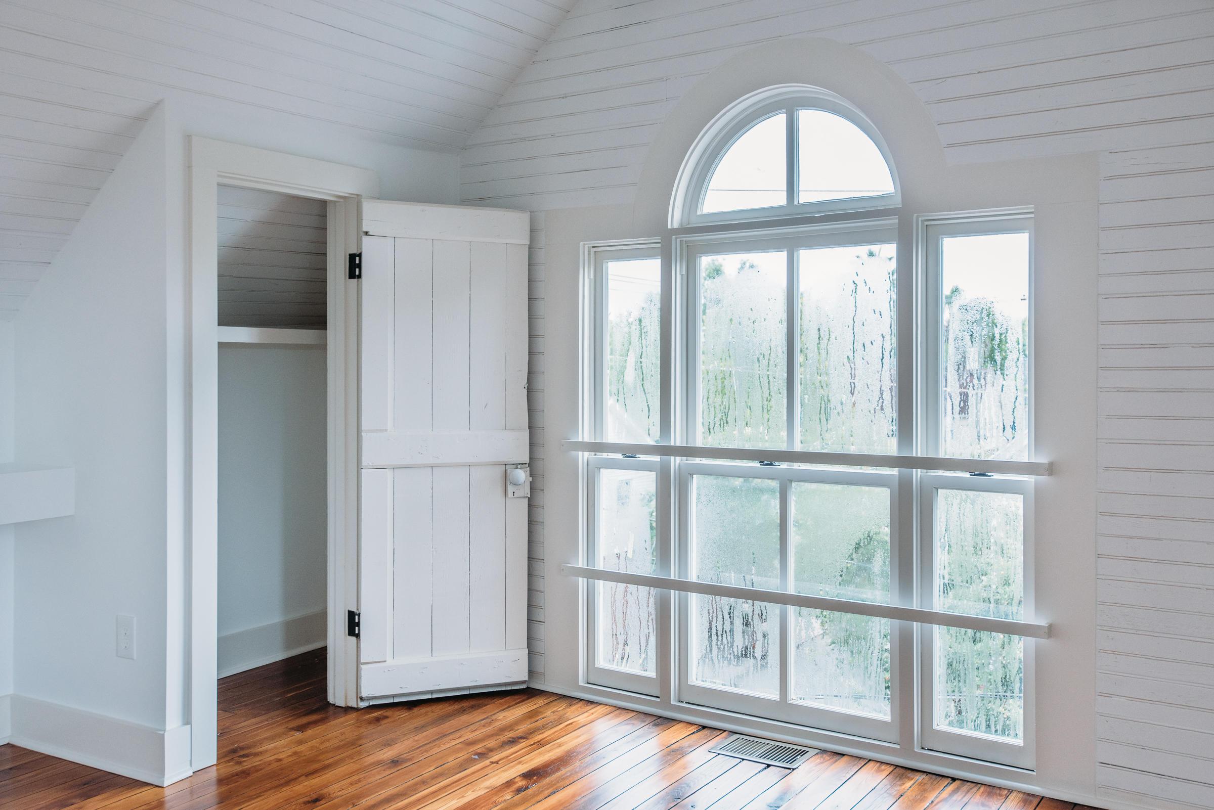Homes For Sale - 267 Rutledge, Charleston, SC - 68