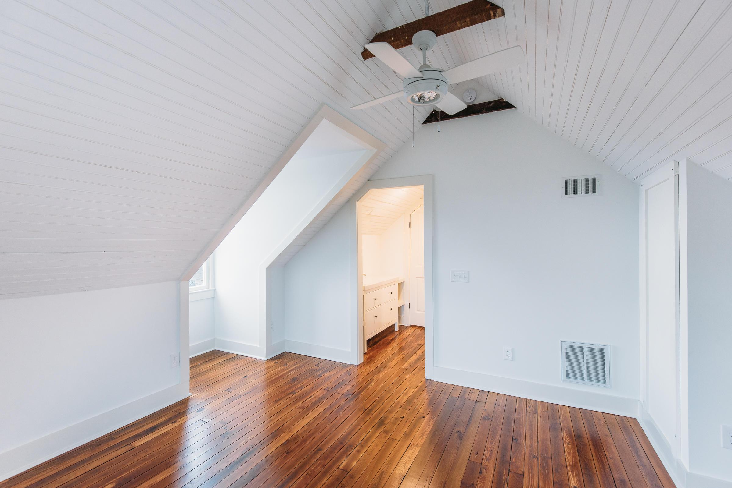 Homes For Sale - 267 Rutledge, Charleston, SC - 67