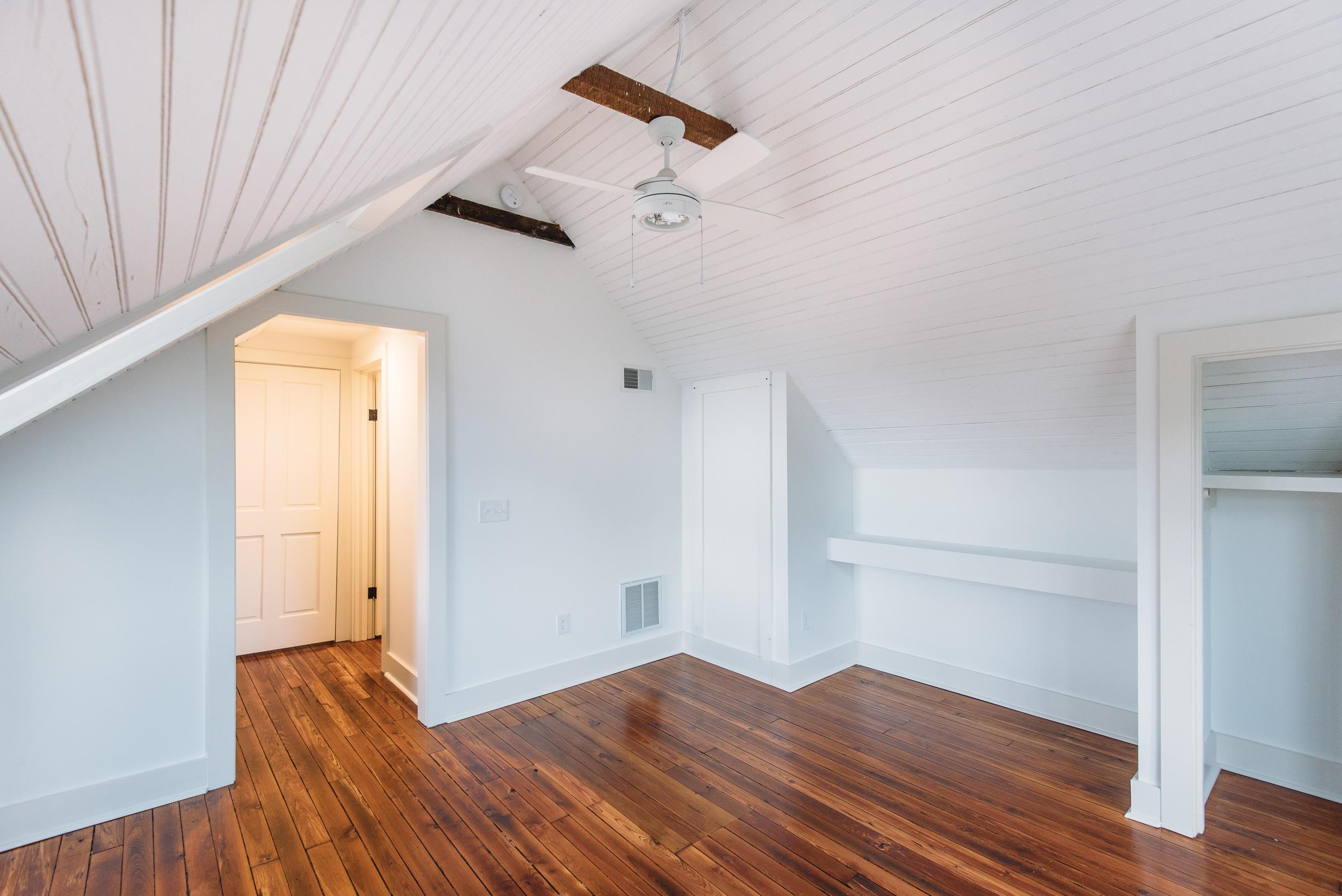Homes For Sale - 267 Rutledge, Charleston, SC - 65