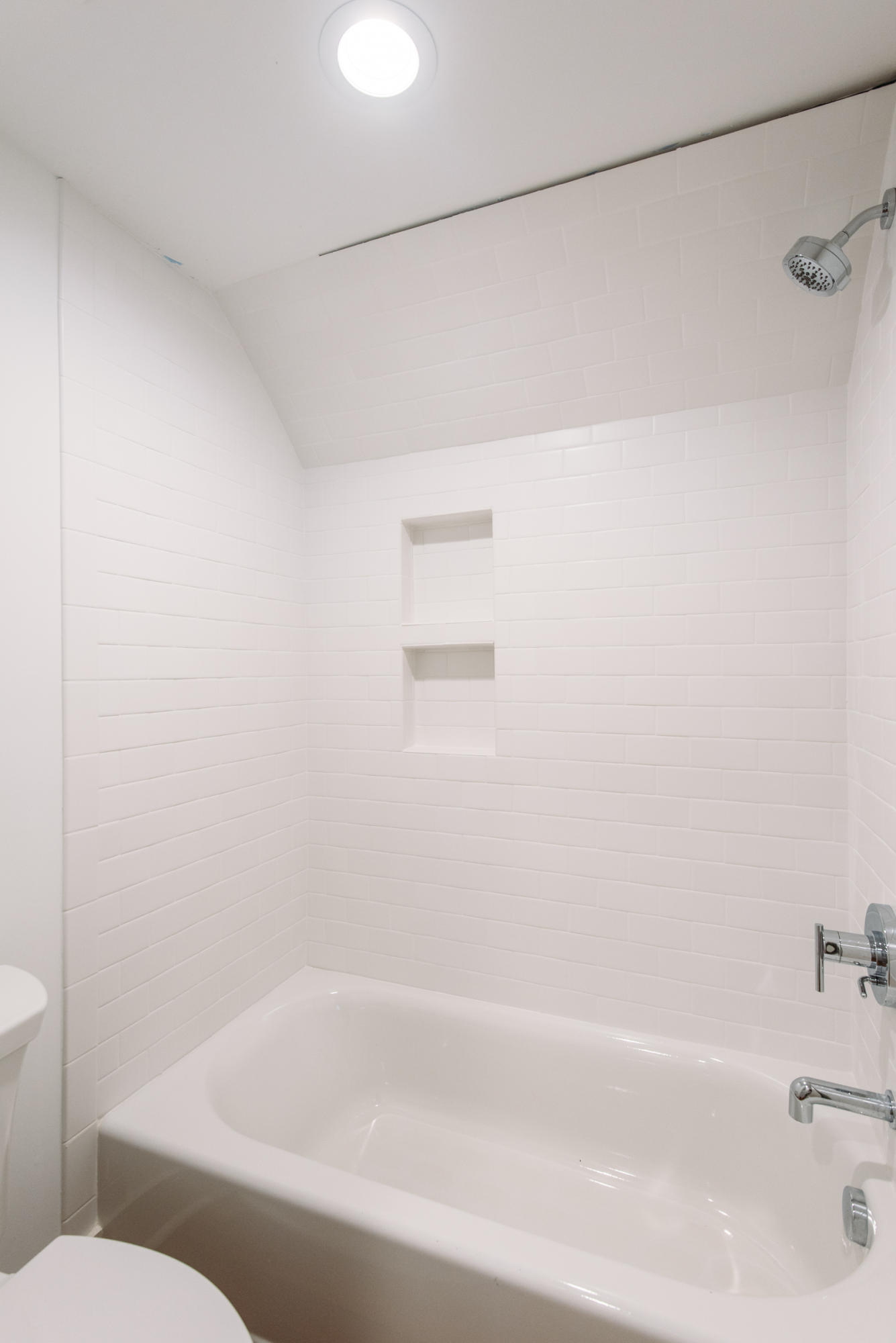 Homes For Sale - 267 Rutledge, Charleston, SC - 60