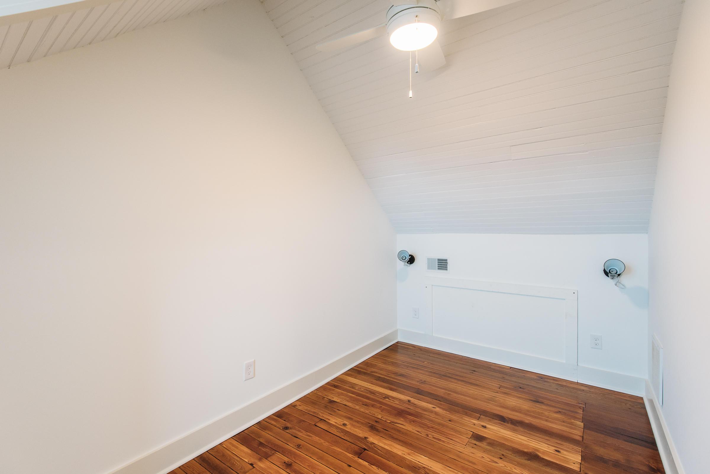 Homes For Sale - 267 Rutledge, Charleston, SC - 59