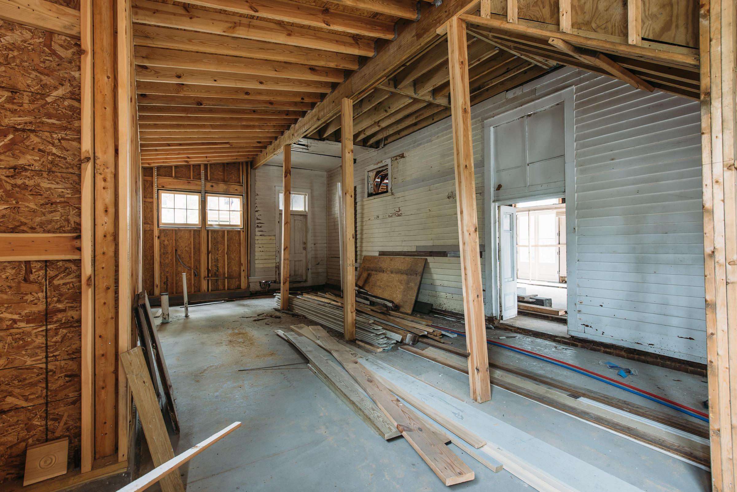 Homes For Sale - 267 Rutledge, Charleston, SC - 51