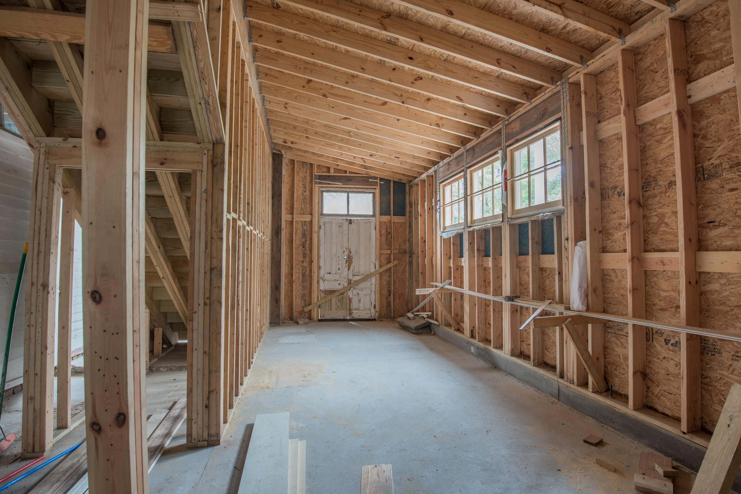 Homes For Sale - 267 Rutledge, Charleston, SC - 50