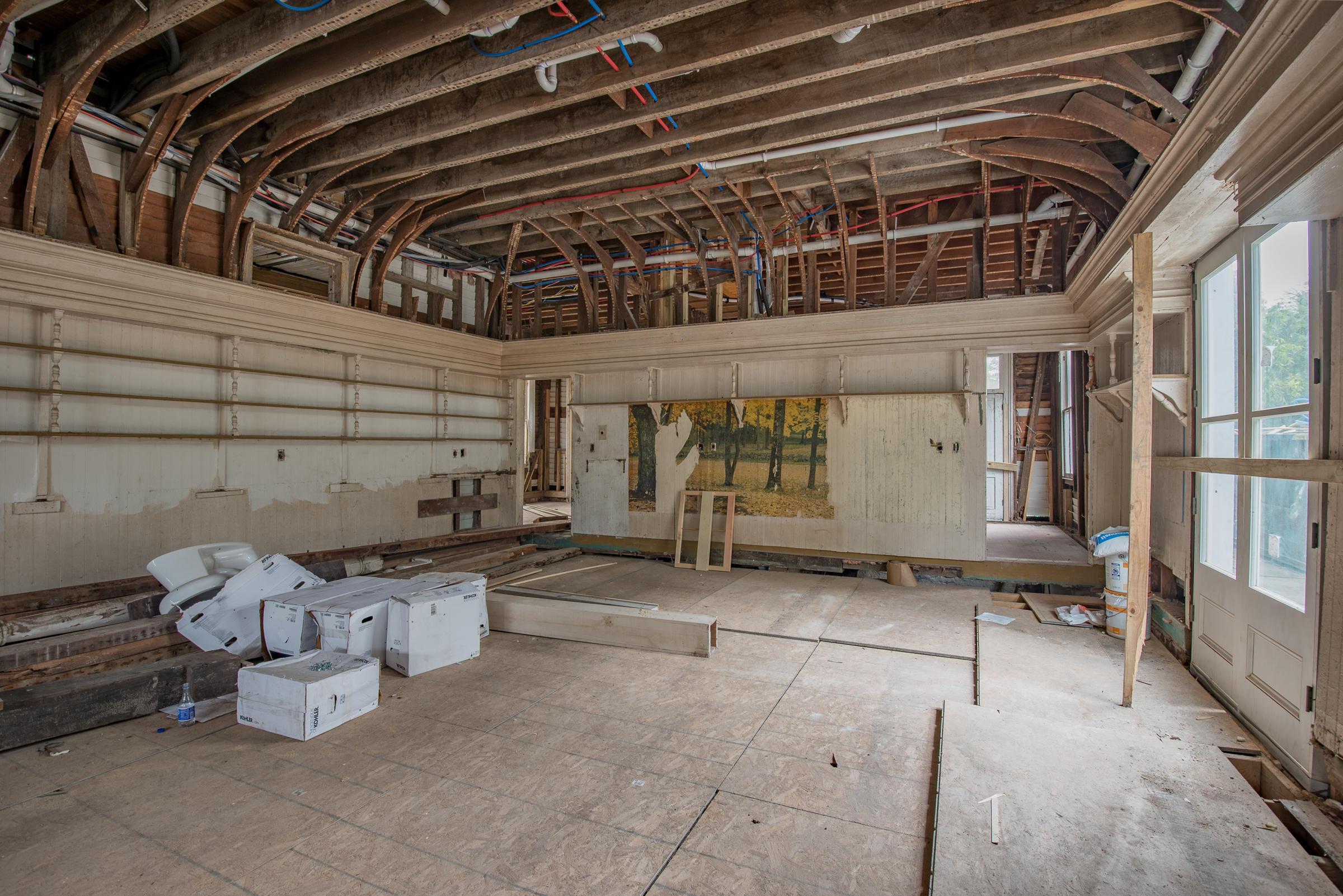 Homes For Sale - 267 Rutledge, Charleston, SC - 4