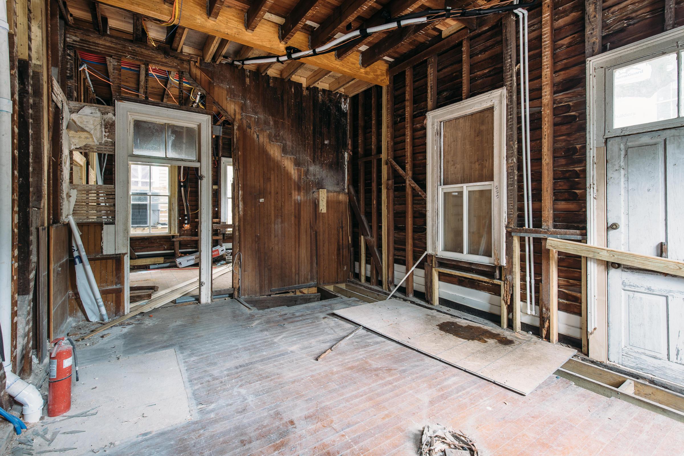 Homes For Sale - 267 Rutledge, Charleston, SC - 49