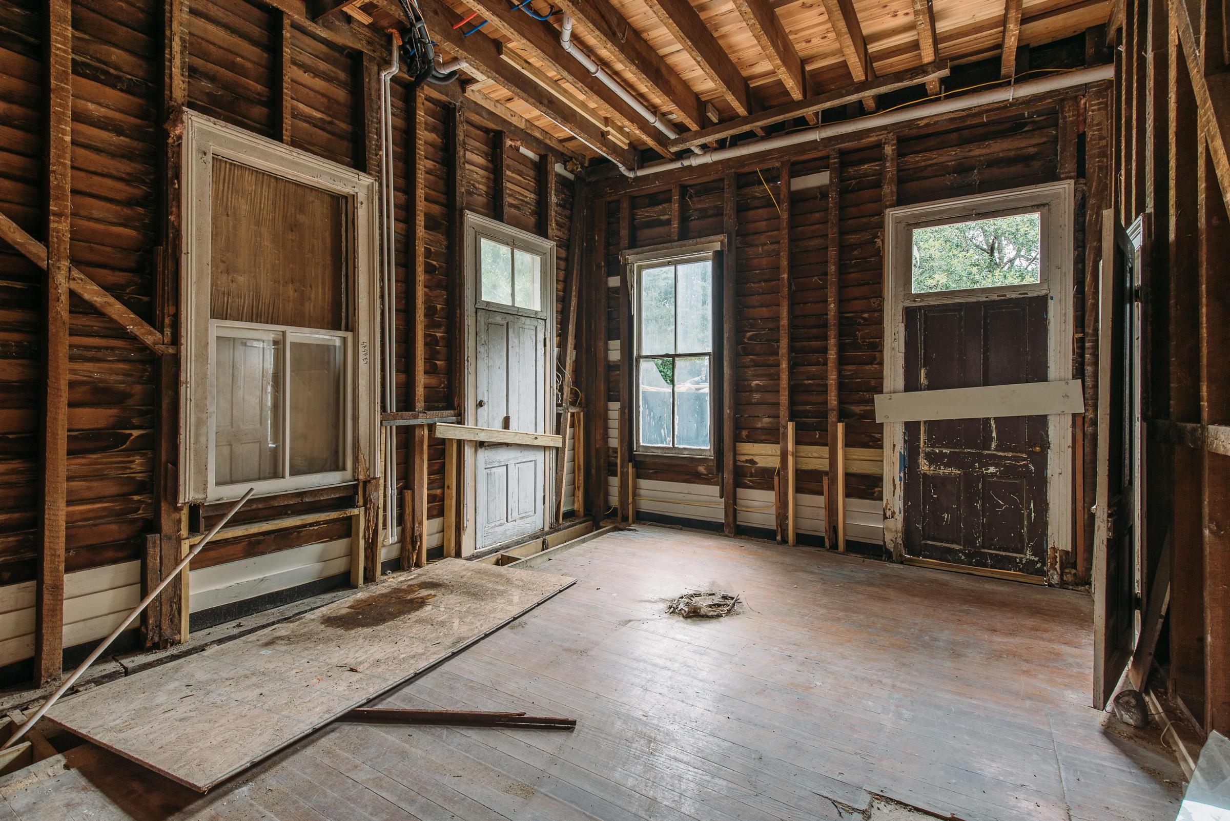 Homes For Sale - 267 Rutledge, Charleston, SC - 26