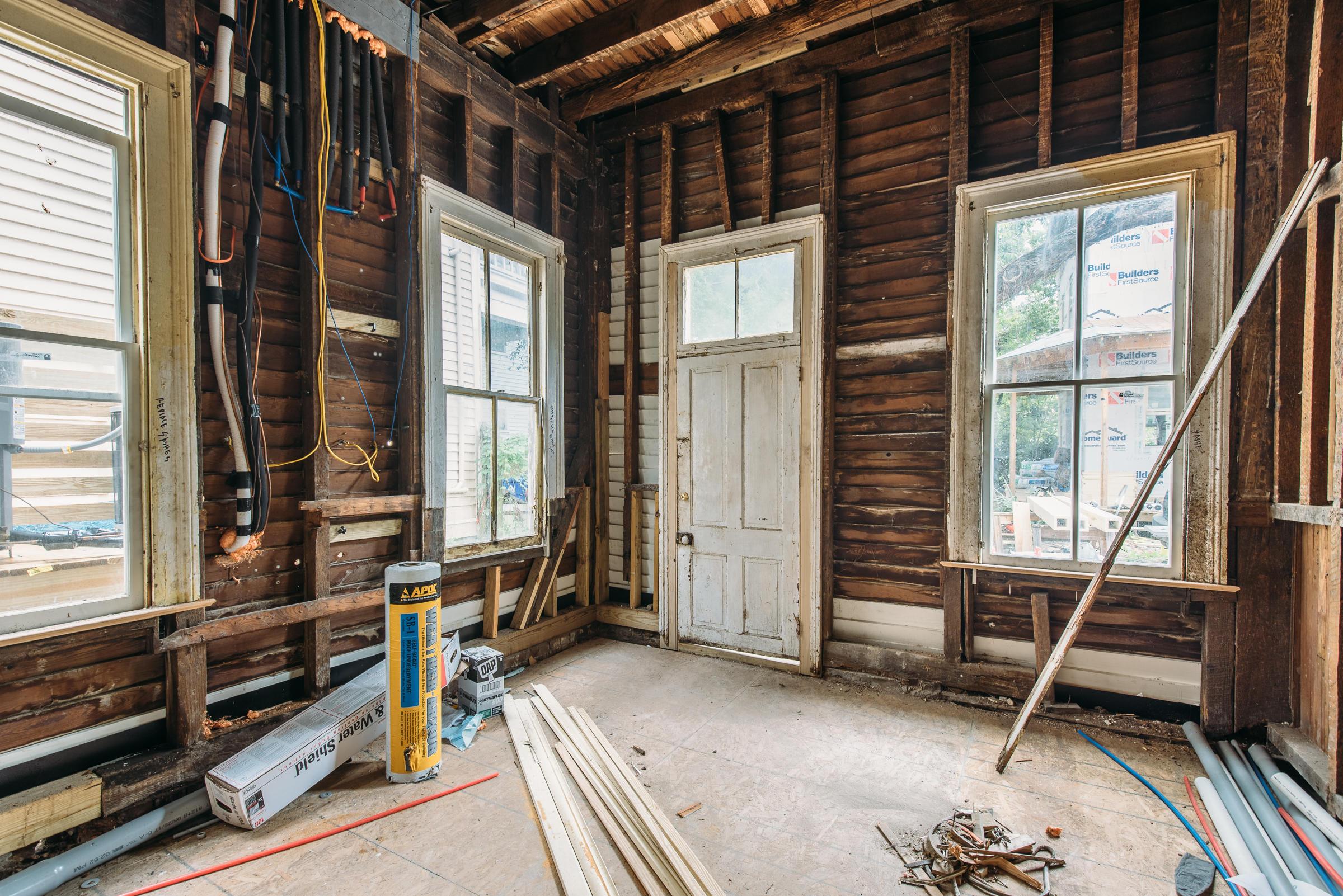 Homes For Sale - 267 Rutledge, Charleston, SC - 15