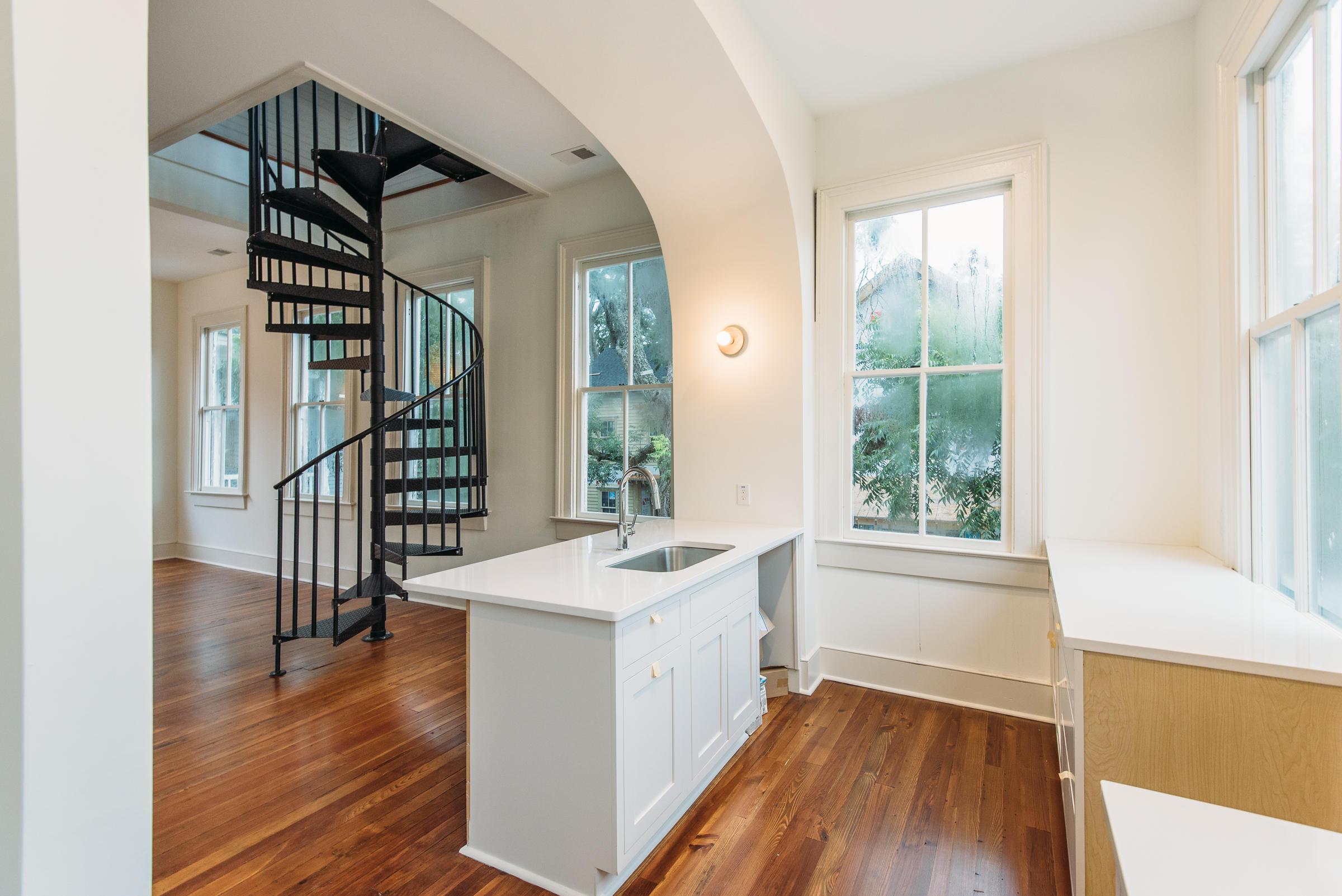 Homes For Sale - 267 Rutledge, Charleston, SC - 43
