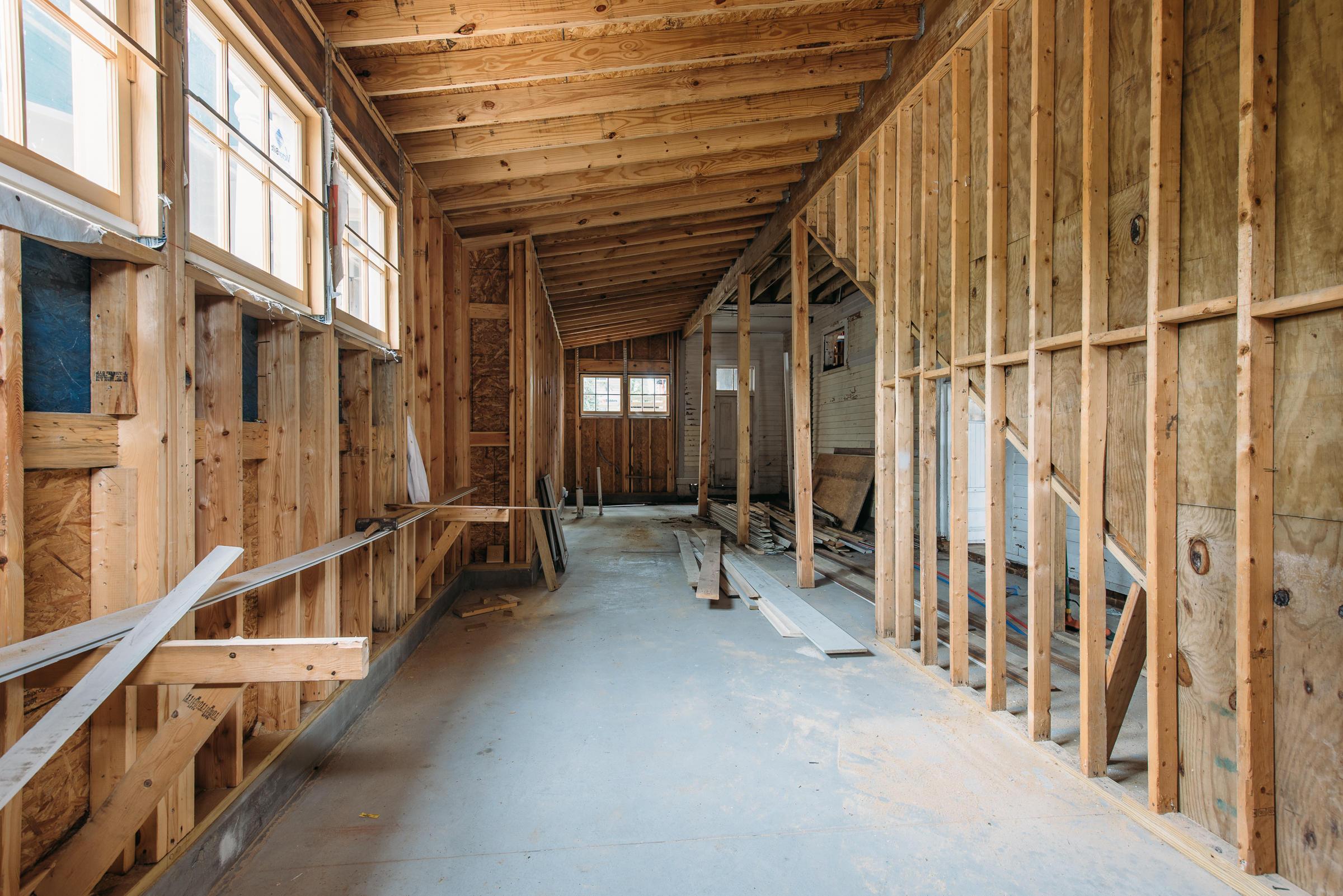 Homes For Sale - 267 Rutledge, Charleston, SC - 52