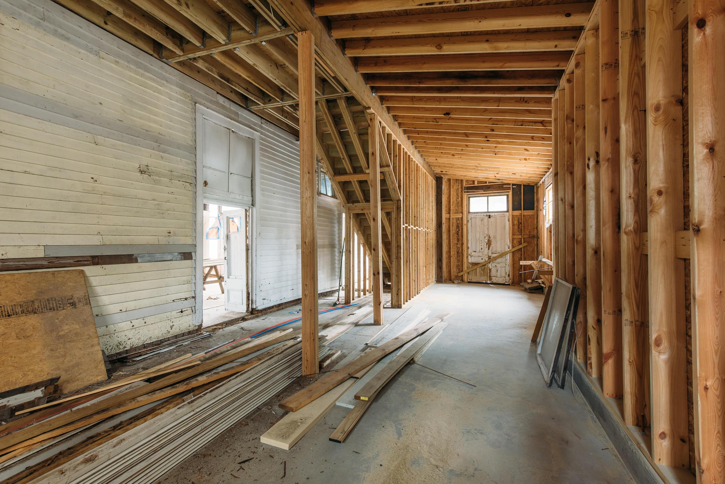Homes For Sale - 267 Rutledge, Charleston, SC - 53