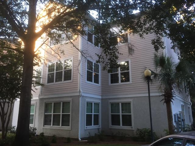 60 #621 Fenwick Hall Allee Johns Island, Sc 29455