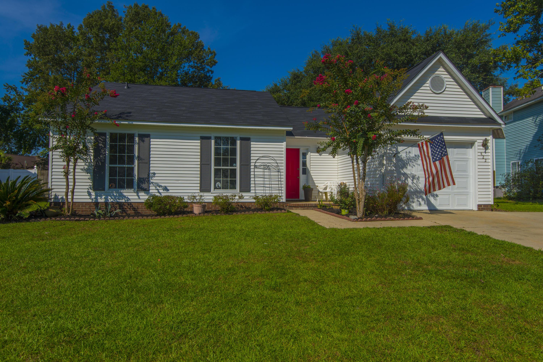 422 Indigo Road Goose Creek, SC 29445