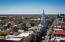 18 Broad Street, Charleston, SC 29401