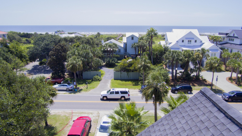 2405 Palm Boulevard Isle Of Palms, SC 29451