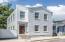 40 Poinsett Street, Charleston, SC 29403
