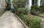 496 Huger Street, Charleston, SC 29403