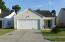 311 Salkahatchie Street, Summerville, SC 29485