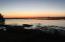 2320 Raven Drive, Sullivans Island, SC 29482