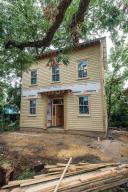 165 Line Street, Charleston, SC 29403